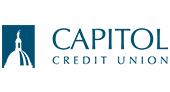 Capitol Credit Union logo