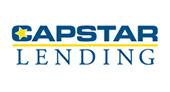 Capstar Lending logo
