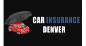 C-M Car Insurance Denver CO logo