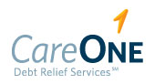 CareOne Debt Relief Services Tulsa logo