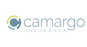 Camargo Insurance Agency logo