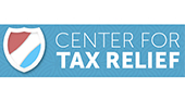 Kansas City Center for Tax Relief logo