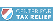 Tulsa Center for Tax Relief logo