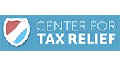 Cincinnati Center for Tax Relief logo