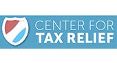 Sacramento Center for Tax Relief logo