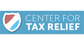 Las Vegas Center for Tax Relief logo