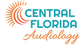 Central Florida Audiology logo