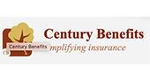 Century Benefits logo