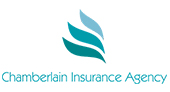 Chamberlain Insurance logo