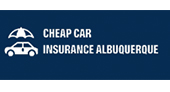 Peake Car Insurance Albuquerque NM logo