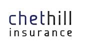Chet Hill Renters Insurance logo