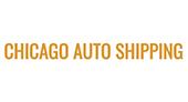Chicago Auto Shipping logo