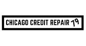 Chicago Credit Repair 79 logo