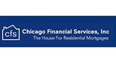 Chicago Financial Services logo