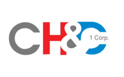 Chicago Heating & Cooling 1 Corp. logo