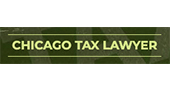 Chicago Tax Lawyer Firm logo