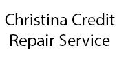 Christina Credit Repair Service logo
