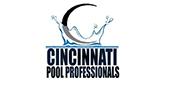 Cincinnati Pool Professionals logo