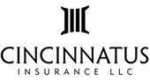 Cinnatus Insurance logo
