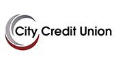 City Credit Union logo