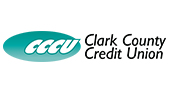 14 Best Personal Loans In Las Vegas Nv Consumeraffairs