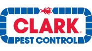Clark Pest Control San Diego logo