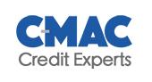 CMAC Credit Experts logo