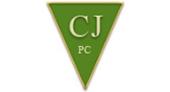 Coleman Jackson, P.C. logo