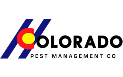 Colorado Pest Management Company logo