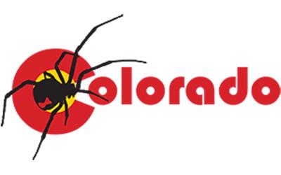 Colorado Pest Pros logo