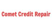 Comet Credit Repair logo