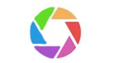 Complete Credit Repair Services logo