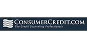 ConsumerCredit.com logo
