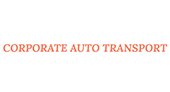 Corporate Auto Transport logo