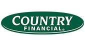 Country Financial Renters Insurance logo