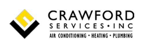 Crawford Services, Inc logo