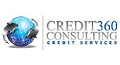 Credit 360 Consulting logo