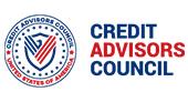 Credit Advisors Council Denver logo