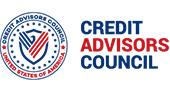 Credit Advisors Council Kansas City logo