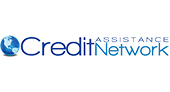 Credit Assistance Network logo