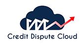 Credit Dispute Cloud logo
