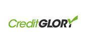 Credit Glory Houston logo