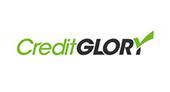 Credit Glory Denver logo