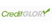 Credit Glory Chicago logo