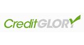 Credit Glory Atlanta logo