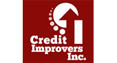 Credit Improvers logo