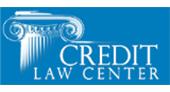 Credit Law Center logo