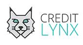 Credit Lynx logo