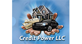 Credit Power LLC logo