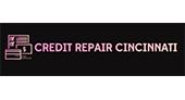 Credit Repair Cincinnati logo
